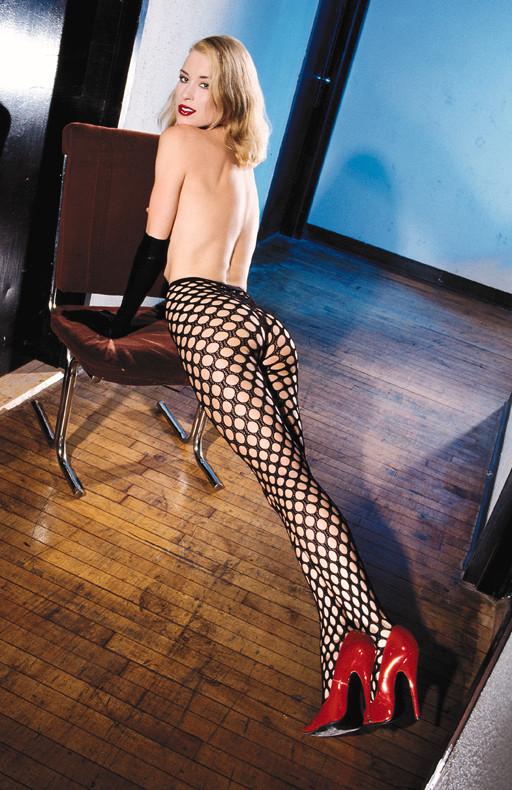 Reife Frauen Sexfotos - kostenlos Pornobilder - Foto 5051