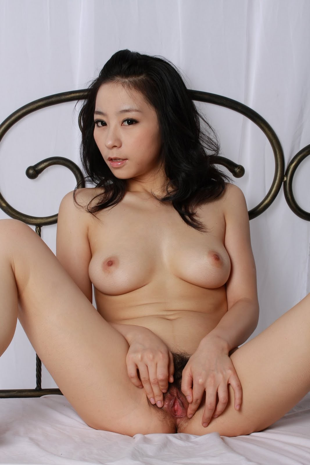 asiatischen Porno-Bilder - kostenlos Pornobilder - Foto 1423