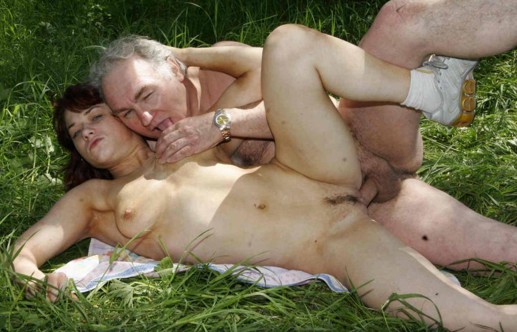 Vater und Tochter Sex-Fotos - kostenlos Pornobilder - Foto 2021