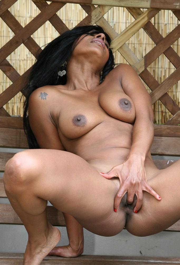 schöne Küken Masturbieren - kostenlos Pornobilder - Foto 4322
