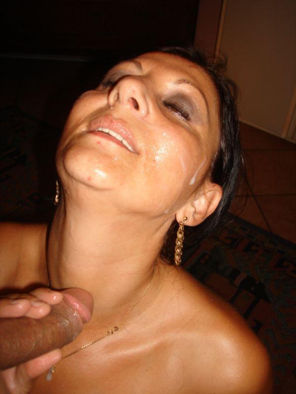 Nackte Reife Frauen Bilder - kostenlos Pornobilder - Foto 4954