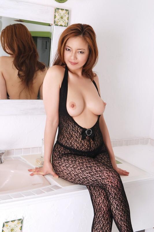 XXX Sexbilder, und Pornofotos Beste ASIEN. kostenlose heiße Sex Bilder