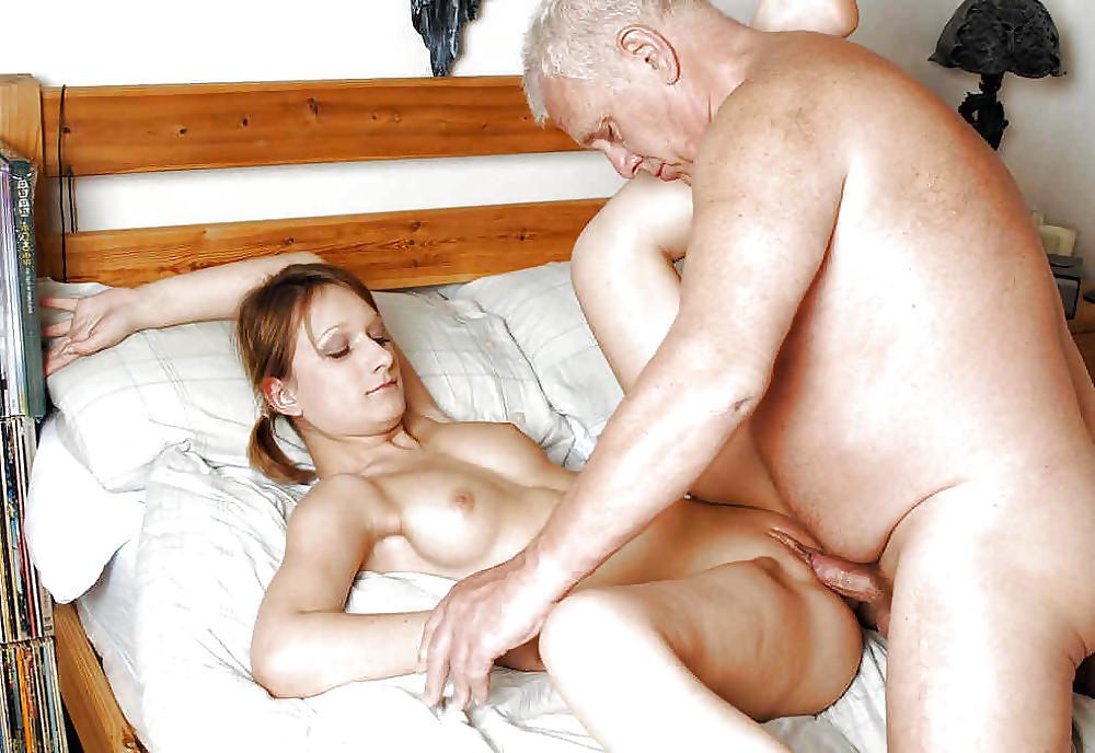 Kostenlose und beste Sex XXX-Bilder, Porno-Bilder MÄDCHEN. heißer Porno Bilder