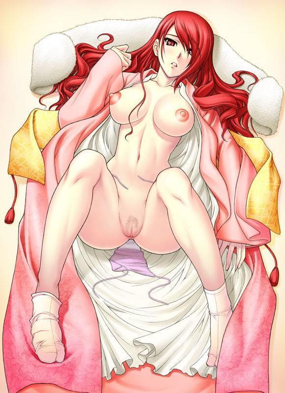 hentai erotische Sexbilder online - kostenlos Pornobilder - Foto 3086