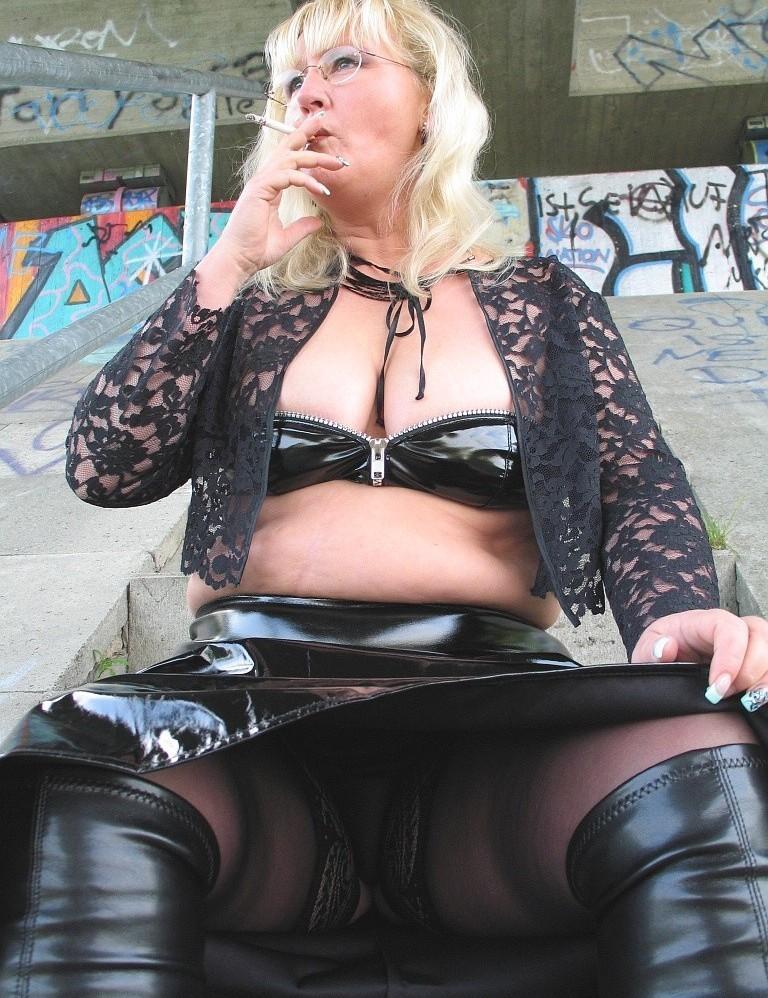 Kostenlose Reife Frauen Porno