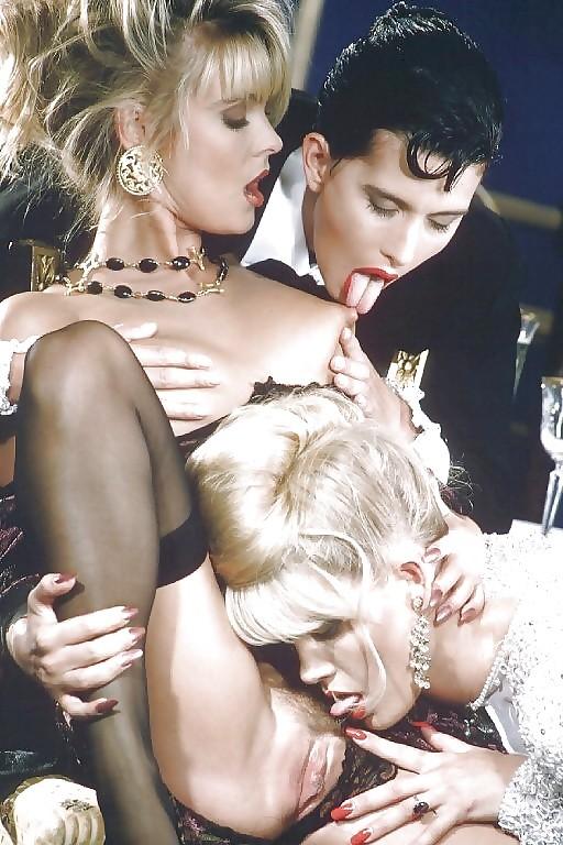 free Lesben sexpics - kostenlos Pornobilder - Foto 3694