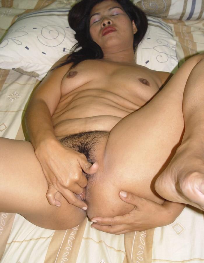 schöne Küken Masturbieren - kostenlos Pornobilder - Foto 4392