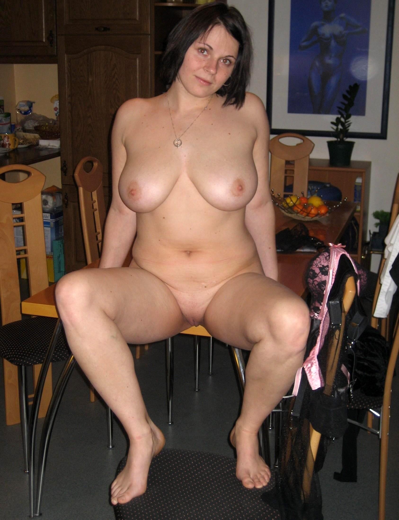 Online nackte teen xxx Bilder - kostenlos Pornobilder - Foto 5983