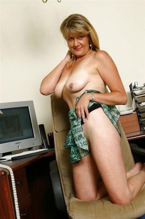 online Reife Frauen - kostenlos Pornobilder - Foto 5163