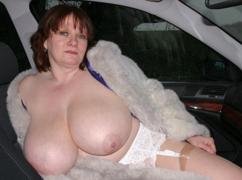 Reife Frauen fucks - kostenlos Pornobilder - Foto 5097