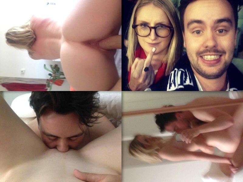 Kostenlos Bildern von nackte Hündinen - kostenlos Pornobilder - Foto 7645