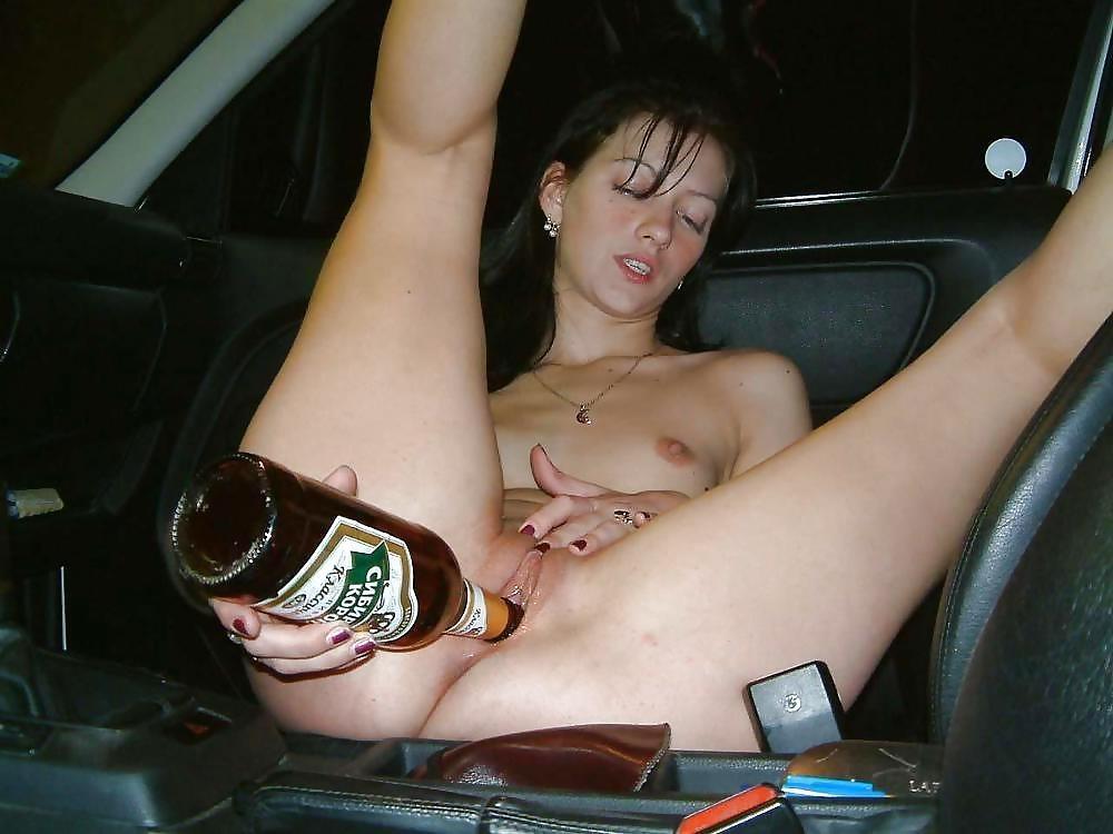 gratis hausgemachten Porno Foto - kostenlos Pornobilder - Foto 545