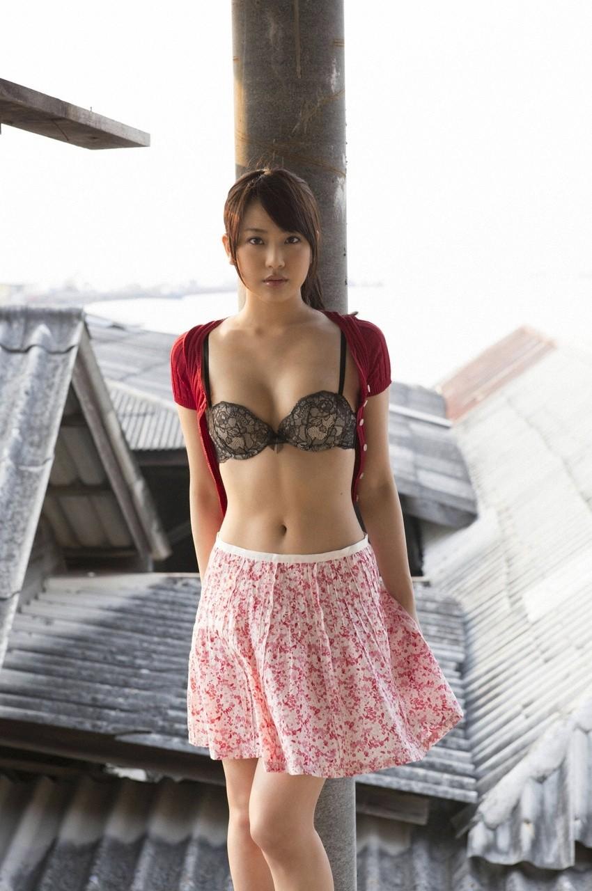 egzotischen Hündin Sex-Fotos - kostenlos Pornobilder - Foto 1361