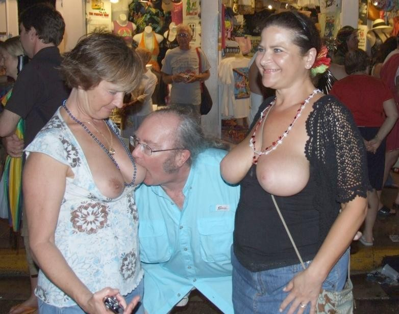 erotische Gruppen SexBilder - kostenlos Pornobilder - Foto 2794
