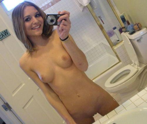 Spannende Frauen in kostenlos Bildern - kostenlos Pornobilder - Foto 7963