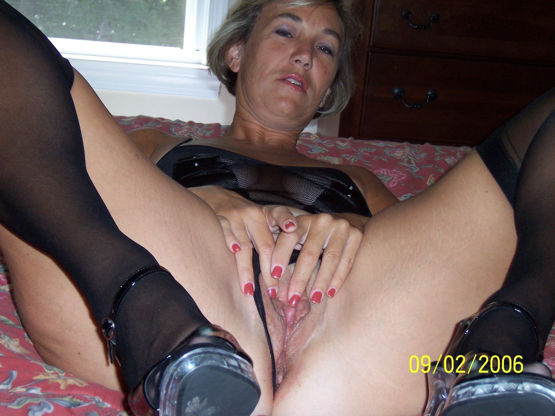 Masturbieren Pornofotos - kostenlos Pornobilder - Foto 4310