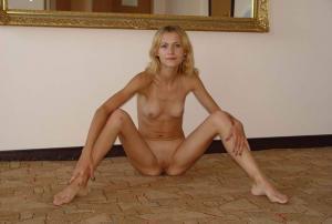 18-19 jährige Hündin - kostenlos Pornobilder - Foto 6115