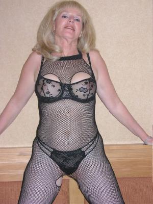 hot Reife Frauen Pornobilder - kostenlos Pornobilder - Foto 5059