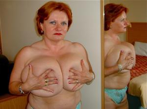 online Reife Frauen - kostenlos Pornobilder - Foto 5043