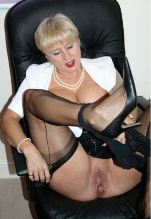 Nackte Reife Frauen Bilder - kostenlos Pornobilder - Foto 5044
