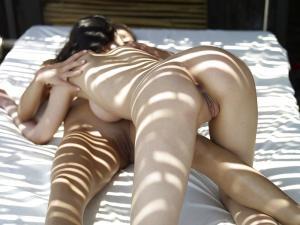 Lesben Hündin xxx sexbilder - kostenlos Pornobilder - Foto 3680