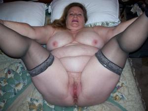 Geschwollen Hündin Sexfotos - kostenlos Pornobilder - Foto 1865