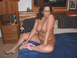 erotische Foto - kostenlos Pornobilder - Foto 1842