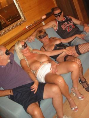 kostenlose Reife Frauen Sexfotos - kostenlos Pornobilder - Foto 4765