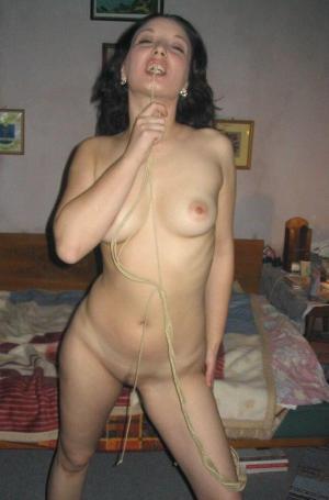 free xxx Pornobilder - kostenlos Pornobilder - Foto 3809