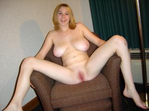 gratis Sexbilder - kostenlos Pornobilder - Foto 6061