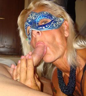 hot Reife Frauen Pornobilder - kostenlos Pornobilder - Foto 4969