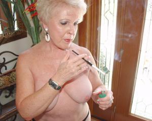 Nackte Küken Bilder - kostenlos Pornobilder - Foto 5026