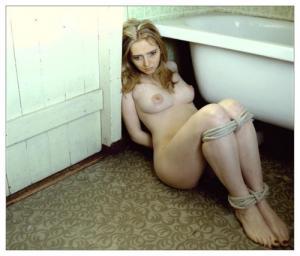 Nackte Küken Bilder - kostenlos Pornobilder
