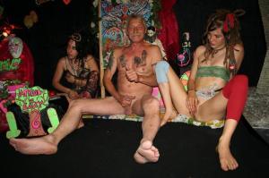 gratis Amateur xxx Sexbilder - kostenlos Pornobilder - Foto 543