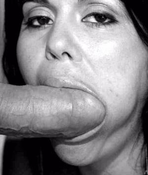 Schwanz Blasen Pornobilder - kostenlos Pornobilder - Foto 5893
