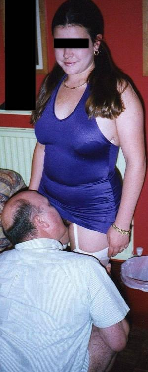 gratis Familie Sex-Fotos - kostenlos Pornobilder - Foto 2228