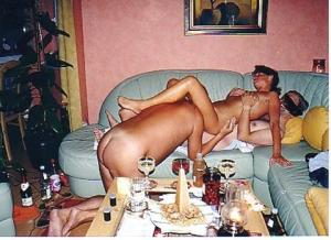Gratis Gruppen fucks Pornobilder - kostenlos Pornobilder - Foto 2579