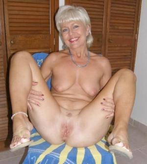 ficken junge Hündin - kostenlos Pornobilder - Foto 6138