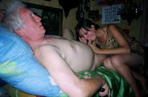 free Sexfoto - kostenlos Pornobilder - Foto 2103