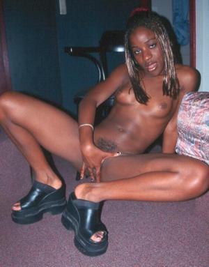 free Sexfoto - kostenlos Pornobilder - Foto 4273