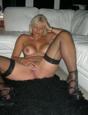 gratis Masturbieren Pornobilder - kostenlos Pornobilder - Foto 4393