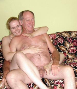 kostenlose Sexbilder - kostenlos Pornobilder - Foto 2087