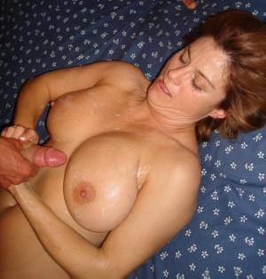 Reife Frauen fucks - kostenlos Pornobilder - Foto 4897