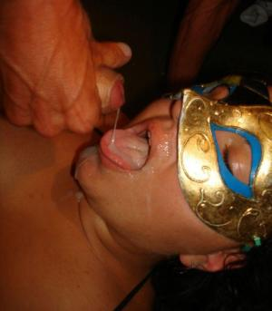 Reife Frauen Sexbilder - kostenlos Pornobilder - Foto 4832
