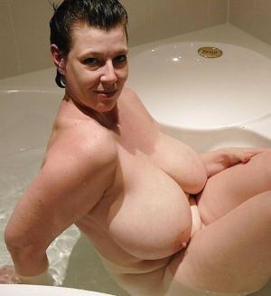erotische Reife Frauen Pornobilder - kostenlos Pornobilder - Foto 5178