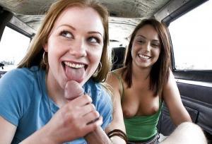 kostenlose fucks im Gruppe - kostenlos Pornobilder - Foto 2838