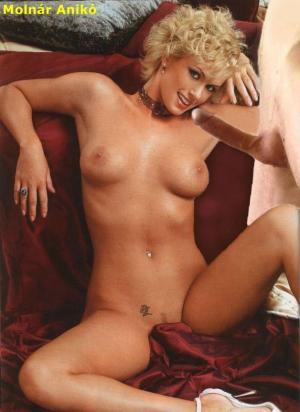 erotische Bilder - kostenlos Pornobilder - Foto 4205