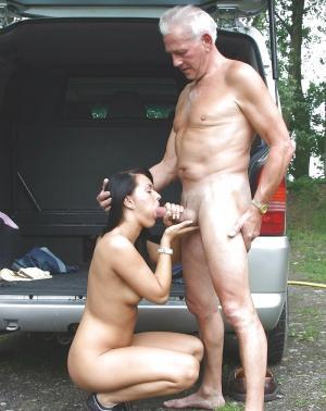 erotische Bilder - kostenlos Pornobilder