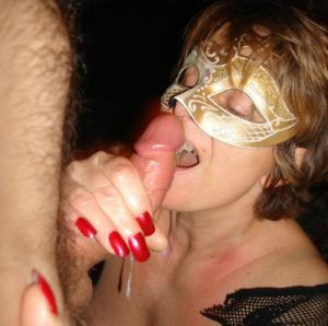 hot Reife Frauen Pornobilder - kostenlos Pornobilder - Foto 4909