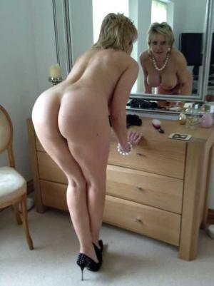free Sexfoto - kostenlos Pornobilder - Foto 1663